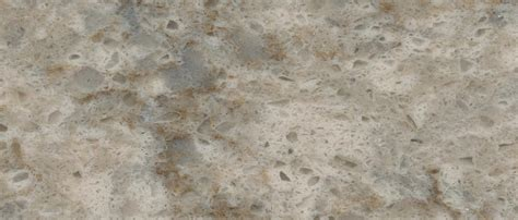 Silestone Quartz Countertops Reviews by Silestone Quasar Slabs Worktops Flooring Wall