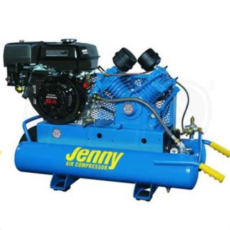 air compressor  cfm gas rentals campbell ca   rent air compressor  cfm gas  san
