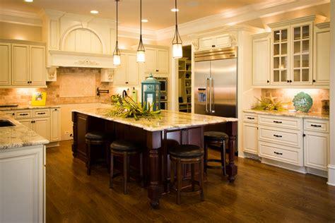 kitchen cabinet wholesale distributor 100 kitchen cabinet wholesale distributor kitchen