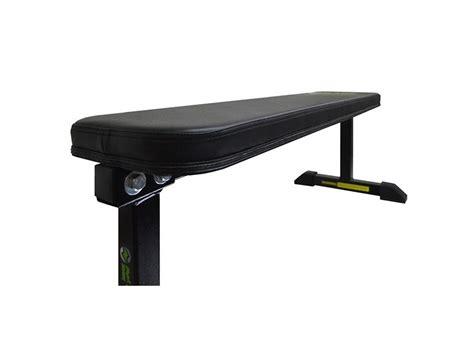 flat bench machine rage flat bench