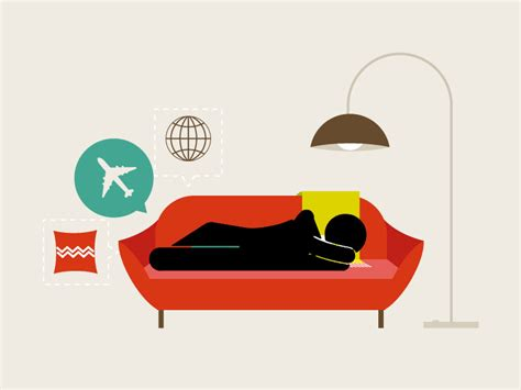 couch surrfing guide to couchsurfing gosomeplacenow com
