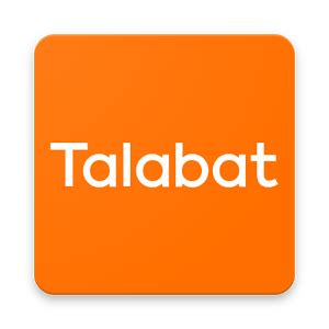 download talabat: food delivery 5.0.7 apk | 2018 update