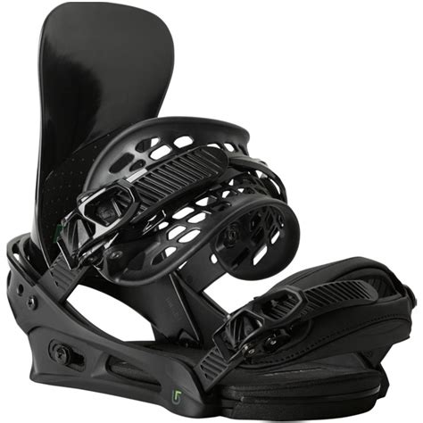 burton diode canted footbed burton diode snowboard bindings at salty peaks