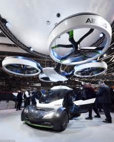 can i return a new car to the dealer airbus capsule taxi can be picked up by a drone to fly