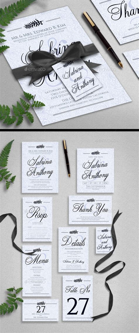 High Quality Wedding Invitation Cards by 75 High Quality Wedding Invitation Card Designs Psd