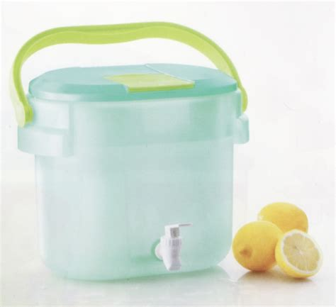 Tupperware Outdoor Cooler 8 7l winshoppe tupperware tales n more outdoor cooler