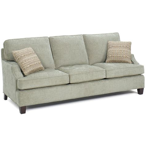 temple sofa temple 1670 84 milan sofa discount furniture at hickory