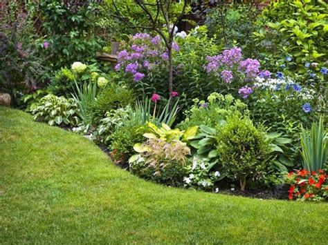 gartengestaltung ideen gartengestaltung ideen vorgarten reihenhaus vorgarten