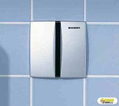 De Robinet 3302 by Robinet Electronic Ur 60 B Geberit Gt Baterii Pisoar