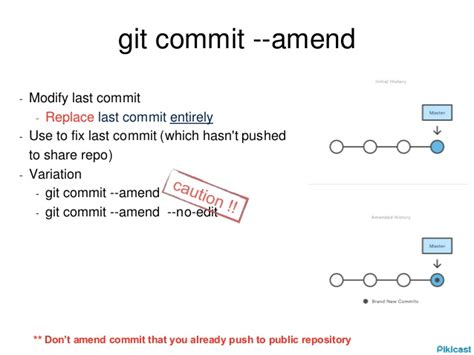 git tutorial git tutorial