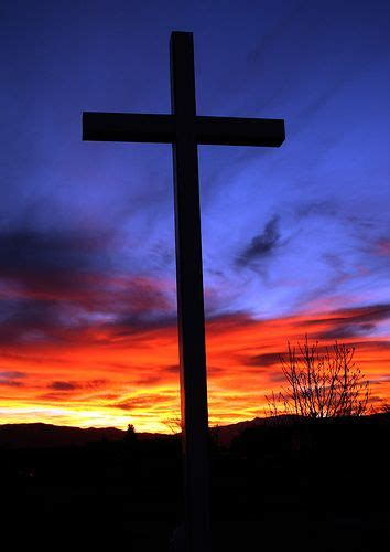 cross photo by seand jesus photobucket at the cross of calvary is where we met the king the