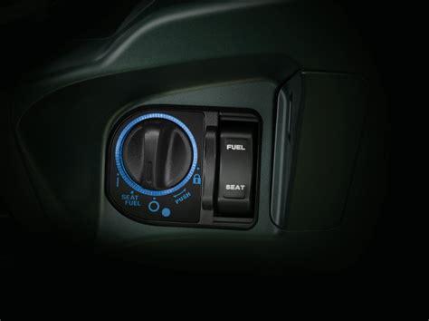 Pcx 2018 Kunci by Honda Pcx 125 2016 L 224 M Mới M 236 Nh Với ổ Kh 243 A Th 244 Ng Minh