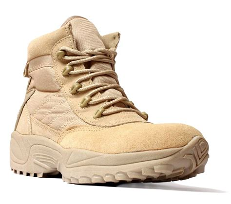 boat shoes in pakistan converse desert tactical boot price in pakistan at symbios pk