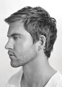 s hairstyles 2013 men s modern haircuts 2012 2013 fashion trends men
