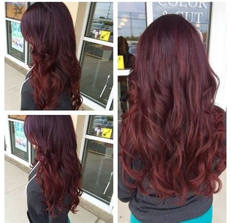 hairstyles and colours for autumn 2014 133 best images about trends fall 2014 colour on