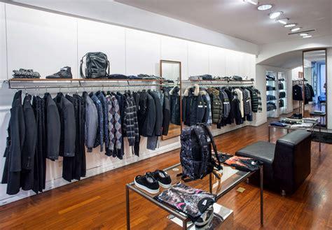 mantovani carate brianza shops mantovani fashion store abbigliamento scarpe e