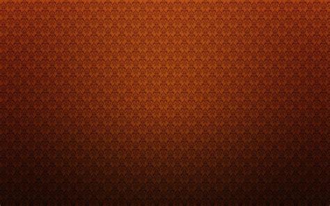 hd wall design photo  wallpaper