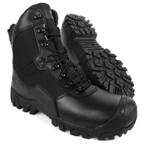 tactical hawk magnum hawk tactical boots black army and outdoors
