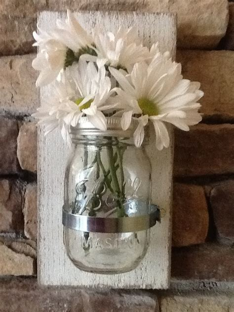 Rustic Shabby Chic Home Decor by Shabby Chic Decor Wall Sconces And Sconces On Pinterest