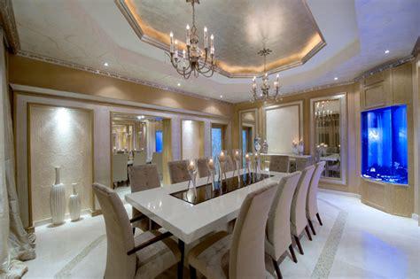 Dining Rooms Dubai by Emirates Dubai Uae Dining Room