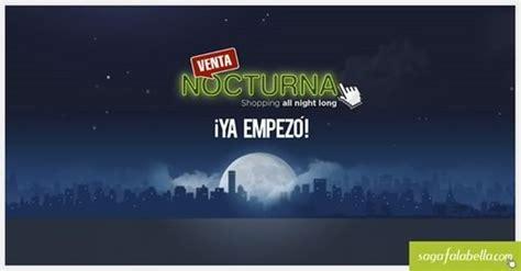 edredones saga falabella peru venta nocturna saga falabella 19 de agosto 2014 per 250