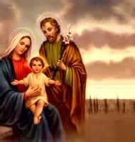 imagenes familia de nazaret catholic net que tu familia se parezca a la familia de