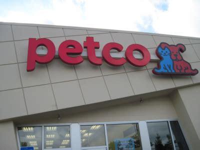 petco cost petco grooming costs petco grooming coupon