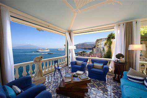 trivago vacanze trivago vacanze da sogno ecco i 5 migliori hotel sul