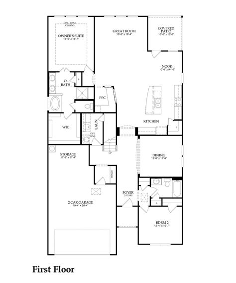 homestyler floor plan 100 homestyler floor plan pulte homes tyler floor