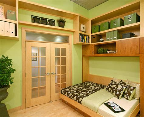 small comfort room design cool sofa beds offer comfort and practical functionality
