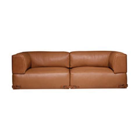 soho leather sofa elements soho leather 2 seater sofa armchairs from fendi casa