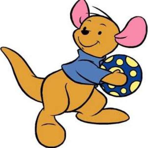 imagenes de rito de winnie pooh lista personajes de winnie the pooh