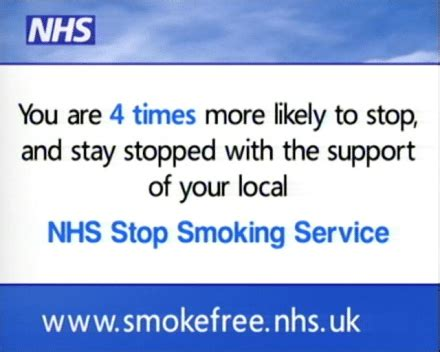 quit smoking clinics in usa i stop quit smoking guide smokers turning their backs on nhs stop smoking clinics
