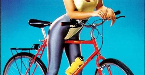 Locklear Diet And Workout by 80s Fitness Workout Fashion Rockfitness Fashion