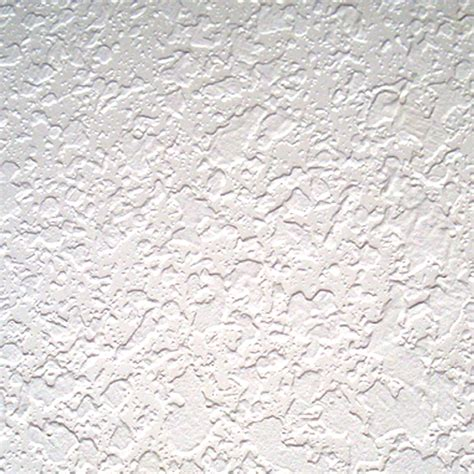 spray texture ceiling spray wall texture driverlayer search engine