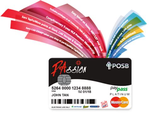 Google Play Gift Card Singapore Online - dbs posb bank credit card singapore dbs bank singapore
