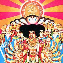 best hippie albums of all time the 60 best albums of the 1960s music lists page