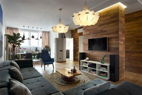 wohnzimmereinrichtung ideen ideen zur wohnzimmereinrichtung 29 moderne beispiele