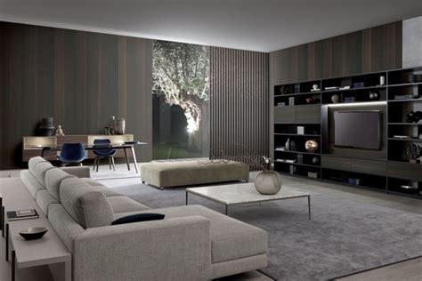 arredamento interni moderno arredamento interni lonate pozzolo 242 arredamento