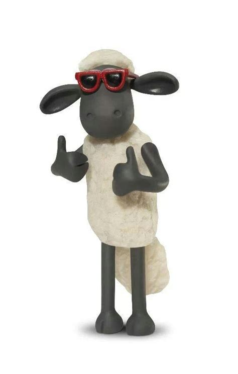 Shaun The Sheep 7 1 68 best shaun the sheep images on shaun the