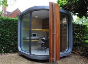6 ideas for an outdoor office flexjobs