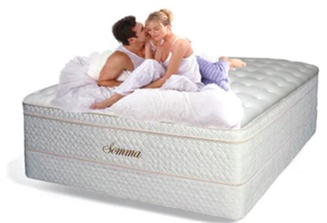 somma air bed 5 eastern king