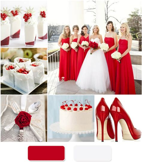 wedding themes red black and white red and white wedding decoration ideas memes