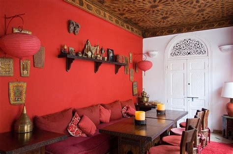 moroccan dining room and exquisite 16 ways to give the dining room a