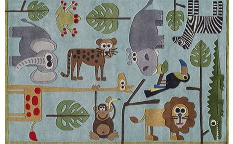 jungle themed rugs silly safari rug for a jungle themed nursery grandkids ideas the o jays and