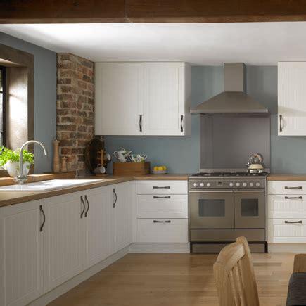kitchen compare com home independent kitchen price kitchen compare com home independent kitchen price