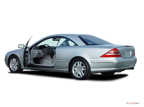 hayes car manuals 2005 mercedes benz cl class seat position control service manual how cars run 2005 mercedes benz cl class auto manual performance testing 2005