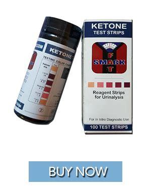 Detox Drinks For Test Cvs by Ketones Test Strips Cvs All About Ketogenic Diet