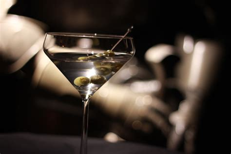 vodka martini shaken not stirred shaken or stirred 3 bond cocktails from big night out