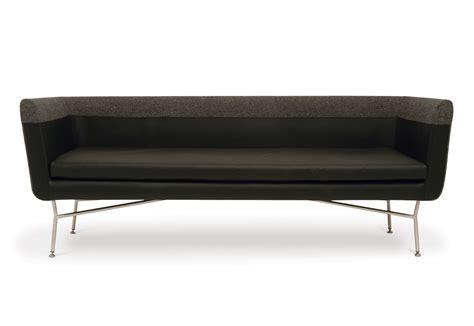 sofa float float sofa by sancal design karim rashid russcarnahan